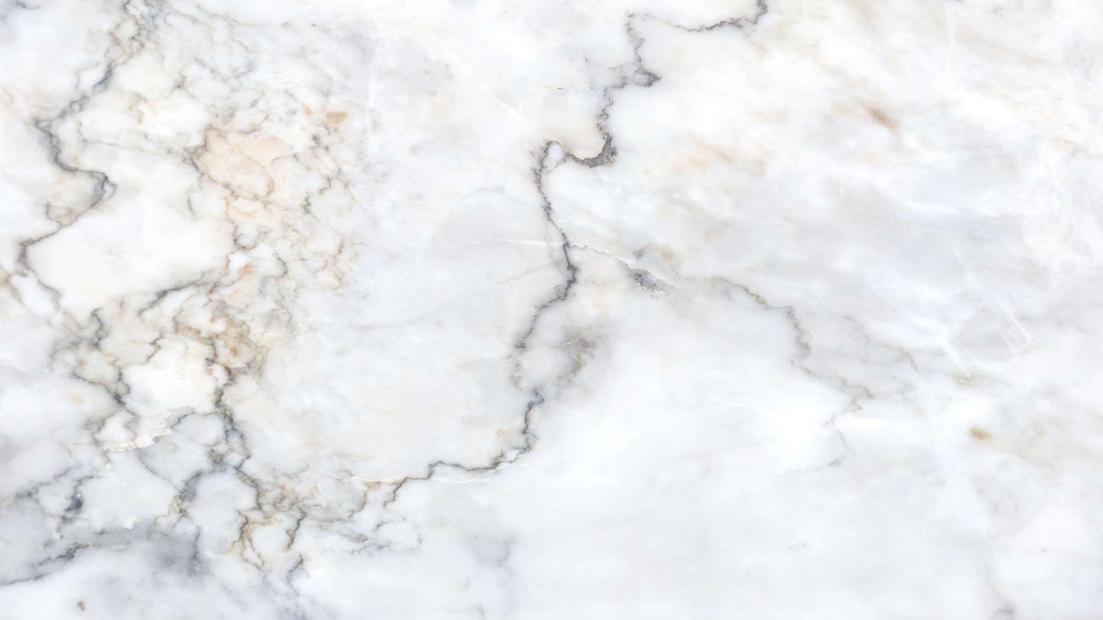 Cultured Marble, Quartz & Granite Countertops | Lafayette, LA
