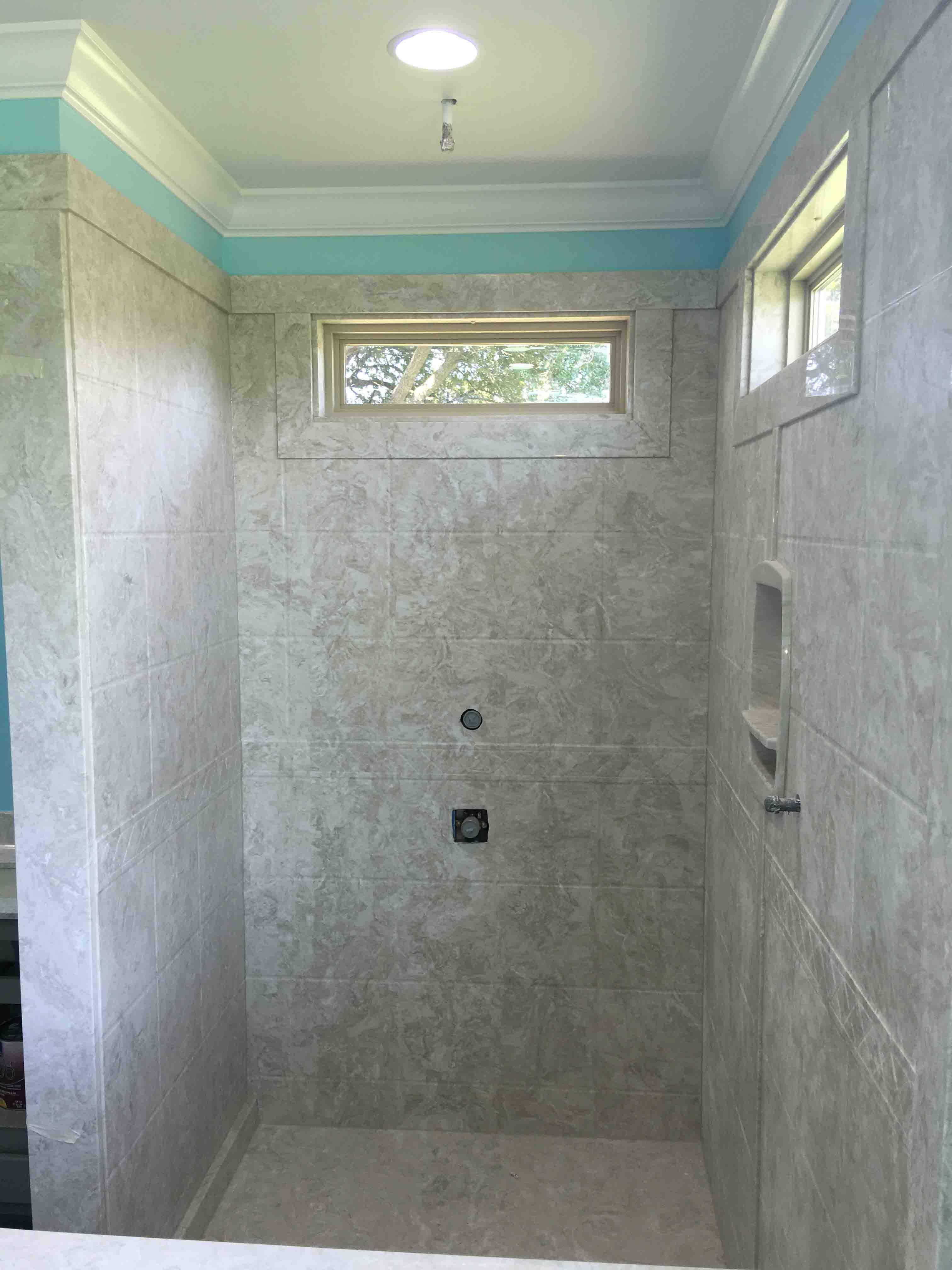Cultured Marble, Quartz & Granite Countertops | Lafayette, LA